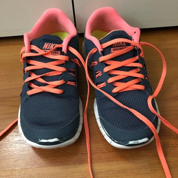separation shoes f4836 300d2 M 5acf64042c705de6a1e4441e